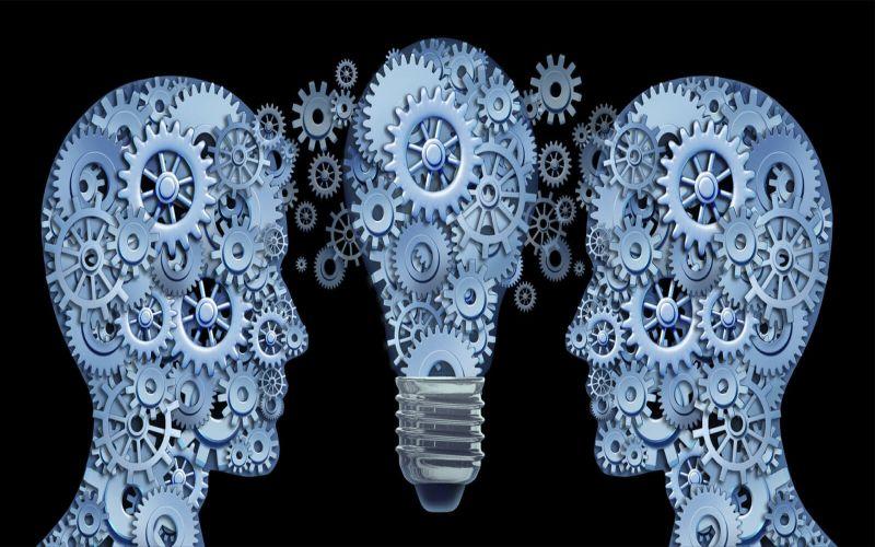 Курс практичної психології